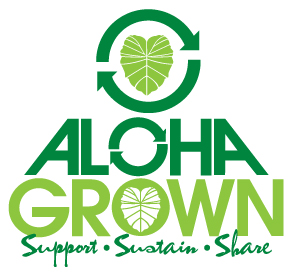 Receive 10% off Aloha Grown merchandise when you present a valid HGEA membership card and ID!