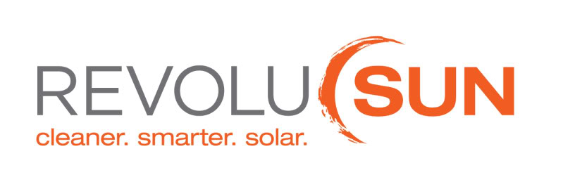 As little as $0 Down and receive 4% off (up to $1800) the entire cost of your solar project!